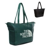 The North Face Stratoliner Tote Packtasche
