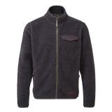 Sherpa Tingri Jacket kharani Größe M