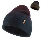 Fjällräven Classic Striped Knit Hat Mütze
