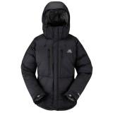 Mountain Equipment Annapurna Jacket black S
