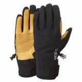 Rab Velocity Glove Handschuhe