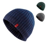 Rab Elevation Beanie Mütze