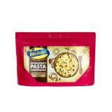 Bla Band Pasta Carbonara 143 g