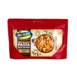 Bla Band Mediterrane Pasta mit Hühnchen 151 g