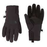 The North Face Apex Etip Glove Women black XS