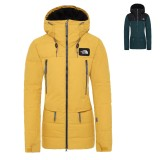 The North Face Pallie Down Jacket Women Daunenjacke Frauen