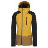 The North Face Superlu Jacket Women Winterjacke Frauen