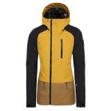 The North Face Superlu Jacket Women Winterjacke Frauen