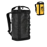 The North Face Explore Fusebox Tagesrucksack