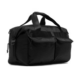 Chrome Surveyor Duffel 48 Liter black