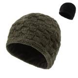 Sherpa Ilam Hat Mütze