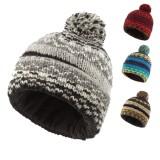 Sherpa Sabi Hat Mütze
