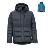 Marmot Shadow Jacket Winterjacke Männer