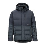 Marmot Shadow Jacket black Größe M
