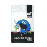 8b+ Crushed Chalk 100g