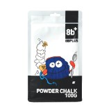 8b+ Powder Chalk 100g