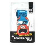 8b+ Powder Chalk 250g
