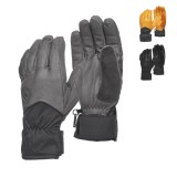 Black Diamond Tour Glove Handschuhe