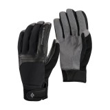 Black Diamond Arc Gloves Handschuhe