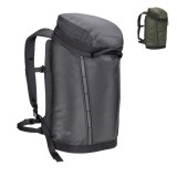 Black Diamond Creek Transit 22 Liter Tagesrucksack