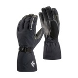 Black Diamond Pursuit Glove Handschuhe
