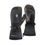 Black Diamond Mercury Mitts Glove Handschuhe