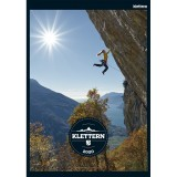 tmms Verlag Klettern Kalender 2020