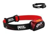 Petzl Actik Core 450 Lumen Stirnlampe