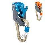 Climbing Technology Click Up Plus Sicherungsgerät