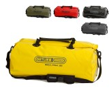 Ortlieb Rack Pack PD620 XL 89 Liter Packtasche