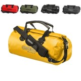 Ortlieb Rack Pack PD620 S 24 Liter Packtasche