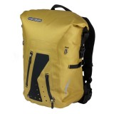 Ortlieb Packman Pro Two Daypack 25 Liter mustard