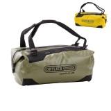 Ortlieb Duffle 40 Packtasche