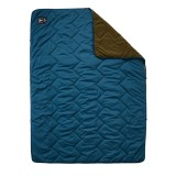THERM-A-REST Stellar Blanket solid blue
