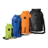 SEALLINE Discovery Deck Bag Packsack