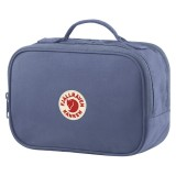 Fjällräven Kanken Toiletry Bag blue ridge 519
