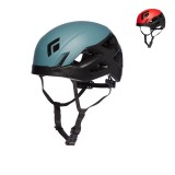 Black Diamond Vision Kletterhelm