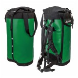 Metolius Quarter Dome Haul Bag green