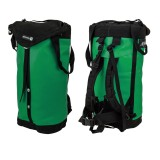 Metolius Sentinel Haul Bag green