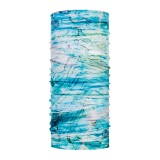 Buff® Coolnet® UV+ makrana sky blue
