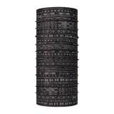 Buff® COOLNET® UV+ sadri black