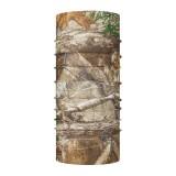 Buff® COOLNET® UV+ real tree edge