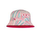 Buff® Bucket Hat Kids kumkara multi