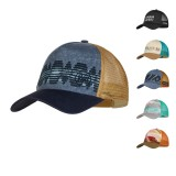 Buff® Trucker Cap
