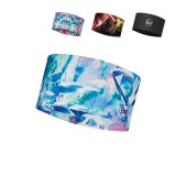 Buff® COOLNET® UV+ Headband Stirnband