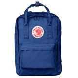 Fjällräven Kanken Laptop 13  Deep Blue 527