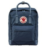 Fjällräven Kanken Royal Blue Goose Eye 540-908