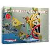 Geoquest Verlag Kletterlehr- und Spielebuch