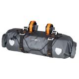 Ortlieb Lenkertasche Handlebar Pack 15 Liter slate