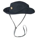 Fjällräven Abisko Summer Hat dark navy M